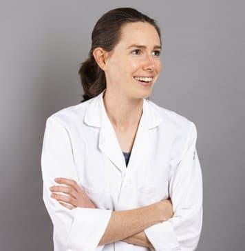 Dr. med. Juliette Slieker