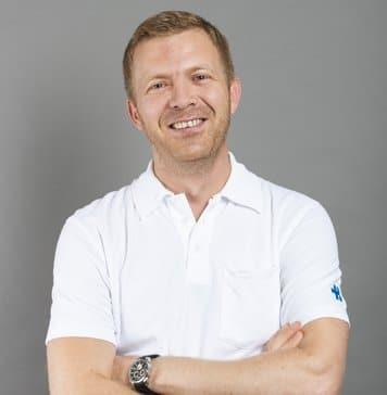 Dr. med. Liviu Rusticeanu