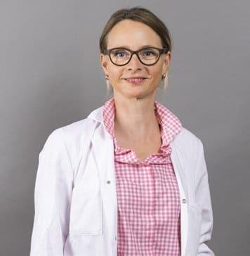 Dr. med. Stefanie Pederiva