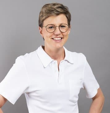 Dr. med. Tina Runge
