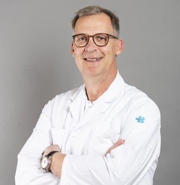 Dr. med. Ulrich Schneider