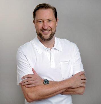 Matthias Kösters