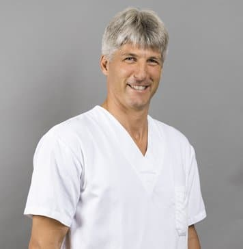 Dr. med. Renzo Zehnder