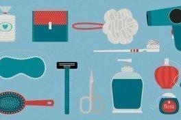 Die Checkliste für die optimale OP-Vorbereitung