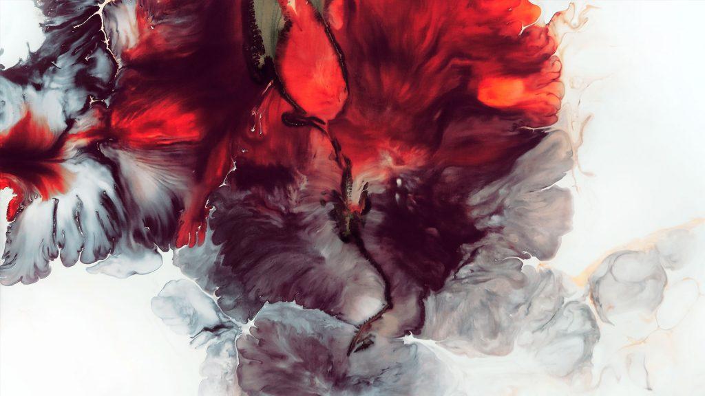 Blut im Stuhl: Es ist nur selten Krebs - KSB-Bauchzentrum